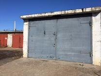 Сколько стоит железный гараж в улан продажа железного гаража сургут