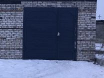 Купить гараж в коркино челябинской области металлическая лестница для гаража
