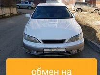 Toyota Windom, 1999 г., Томск