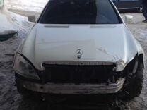 Автосервис BodyCar63 — Предложение услуг в Самаре