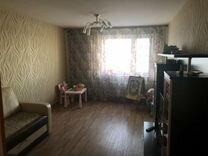 Продажа квартир / 2-комн., Новосибирск, 4 930 000