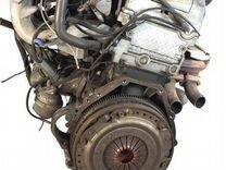 Двигатель 111.940 Mercedes Benz W124 2.0 Мерседес — Запчасти и аксессуары в Москве