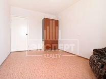3-к квартира, 68.8 м², 5/9 эт.