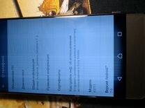 Телефон F3111 — Телефоны в Сыктывкаре