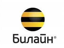 Продавец-консультант в салон сотовой связи — Вакансии в Санкт-Петербурге