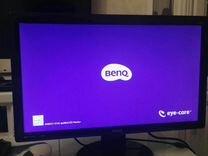 """Монитор benq GL2250 22"""" — Товары для компьютера в Твери"""