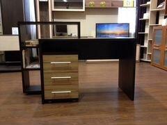 Мебель    магазин классика