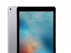 Apple iPad Pro 256Gb Wi-Fi+ Cellular в наличии
