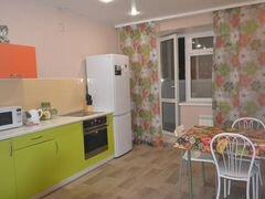 Авито омск недвижимость частные объявления гостинки купить продажа бизнеса парикмахерской в тольятти