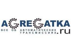 Работа в усинске свежие вакансии на авито.ру как подать объявление в газету с корректировкой времени