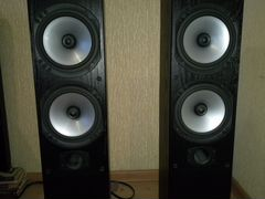 Monitor Audio M4