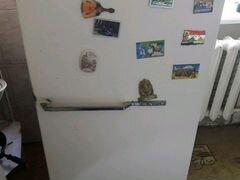 наст холодильник фото
