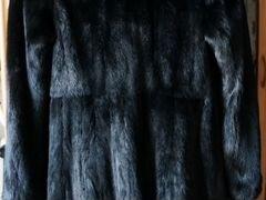 Норковые шубы на авито новосибирск