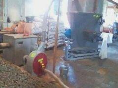 Шлюзовой затвор шу в Пятигорск дробилка роторная смд в Будённовск