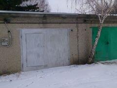 Куплю гараж кыштым авито гараж металлический в набережных челнах