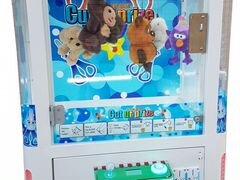 Игровые автоматы вулкан играть бесплатно и без регистрации