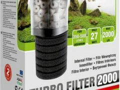 Турбофильтр и маскирующий элемент для фильтра