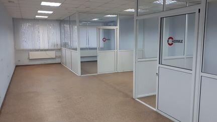 Аренда офиса в тольятти на авито аренда офиса в москве на авиамоторной
