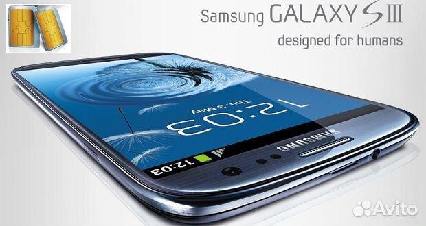 Samsung Galaxy S3 Duos I9300i купить в Новосибирской ...: https://www.avito.ru/novosibirsk/telefony/samsung_galaxy_s3_duos_i9300i_393386470