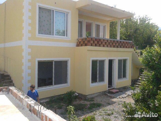 Объявления продажа недвижимости за границей