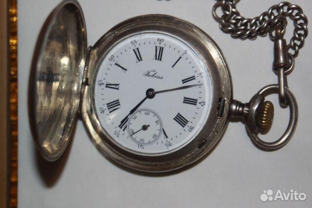 Часы tobias купить наручные часы для пары