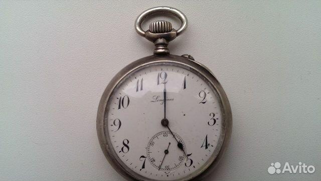 Антикварные часы продам карманные стоимость часам няня по сургут