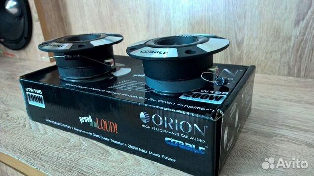 Отзывы покупателей о Наушники Asus Orion черный - DNS