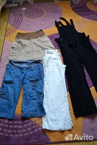 76a7dd79e2bb Продам одежду для беременных— фотография №1. Адрес  Краснодарский край ...