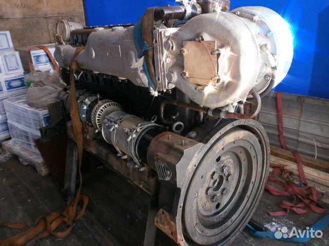 У1д6-250тк руководство по ремонту