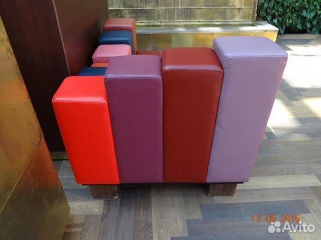 Мебель бу   и московской области