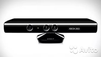 Карточка Для Калибровки Kinect Скачать