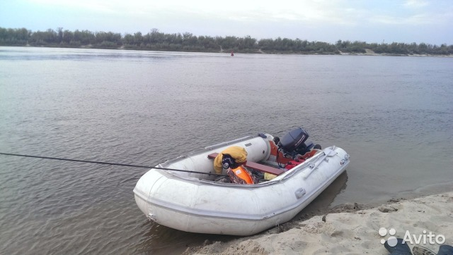 лодки и моторы дзержинск