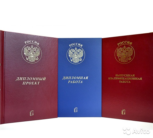 Бесплатные объявления на авито в санкт-петербурге работа продам недвижимость кемерово частные объявления