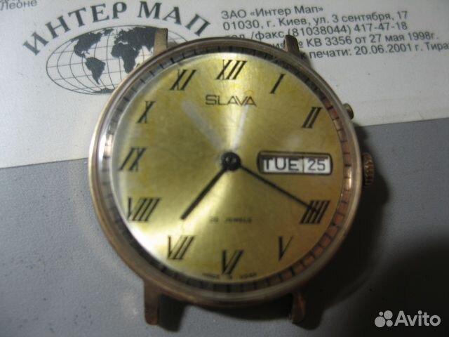 Магазины часов в Красноярске адреса, телефоны, отзывы о