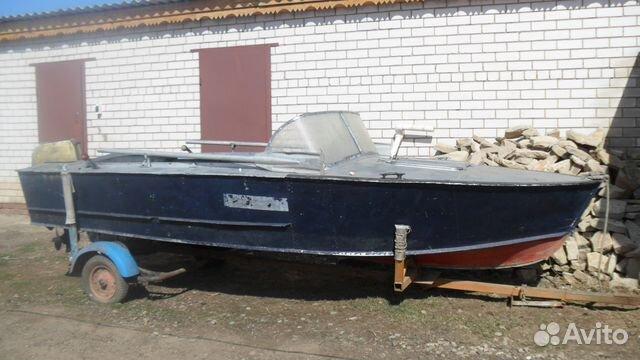 авито елабуга надувные лодки
