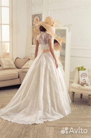 Свадебное платье оптом в россии сравнить цены купить