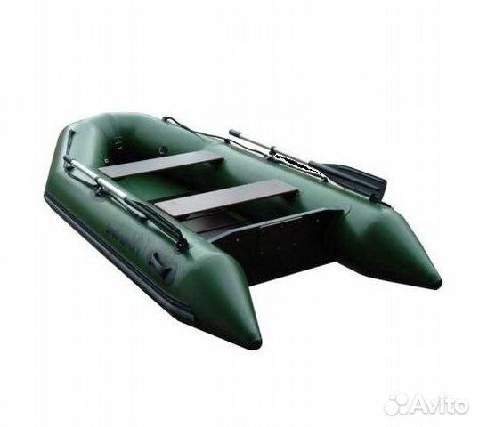 авито пермь прицепы для лодок пвх б у