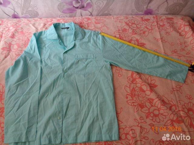 Медицинский костюм 89053304356 купить 1