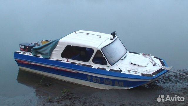куплю лодку крым алтайский край