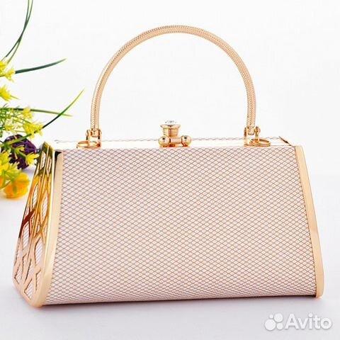Женские сумки Gucci - brend-mskru