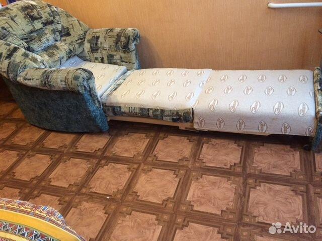 Кровать глория бу