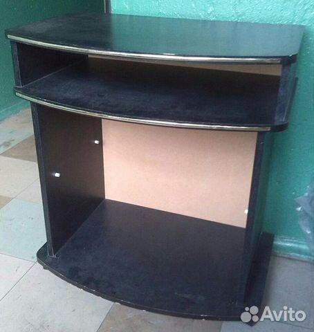Тумбы под телевизор  тула