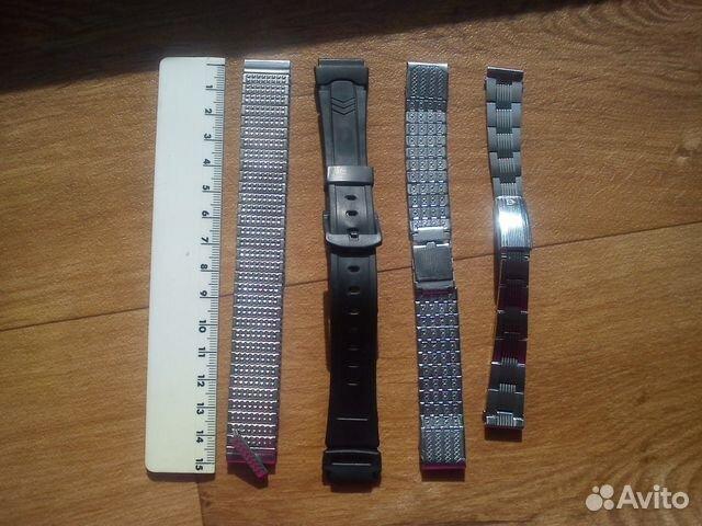 Ссср для продам браслет часов стоимость на часах au10