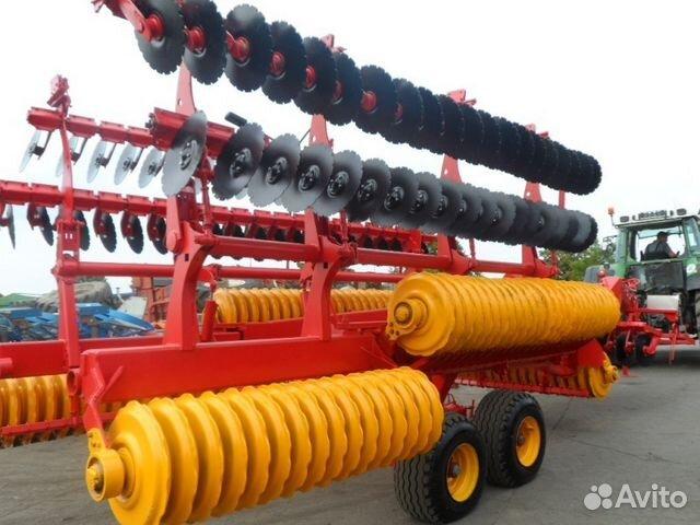 Продажа тракторов на авито | Автомоторы