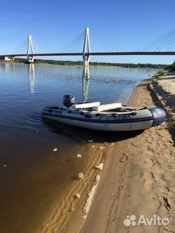 надувные лодки цена в муроме
