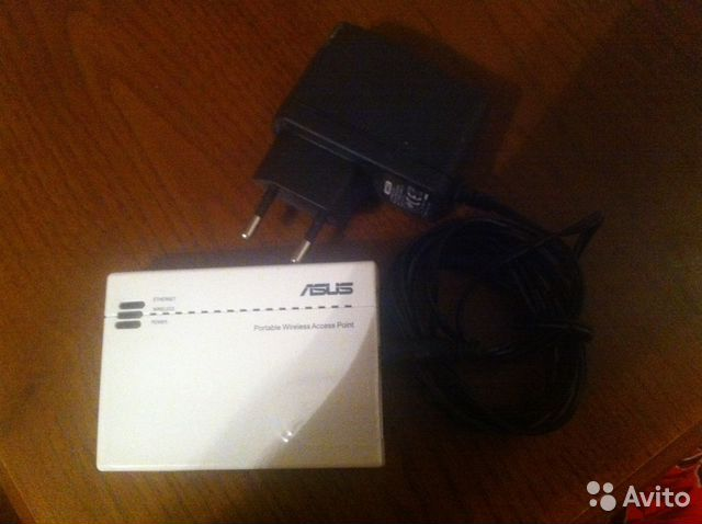ASUS WL-330GE WIRELESS ROUTER DRIVERS WINDOWS 7