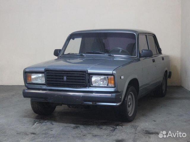 Купить авто с пробегом цена в Москве продажа бу