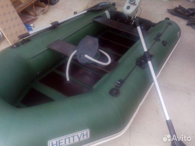 краснодар электро моторы на лодки