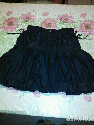 Купить юбку для девочки в новосибирске