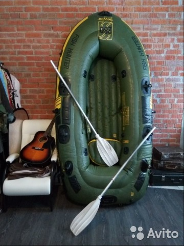 насос в целях липовый лодки держи авито